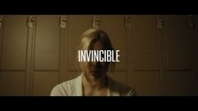 Big Wild 'Invincible' music video