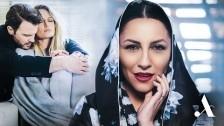 Andra 'Iubirea Schimba Tot' music video