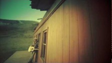 Dean Brody 'Underneath The Apple Trees' music video