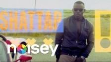 Fekky 'Rudeboy Ting' music video