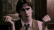 Robert Forster 'Baby Stones' music video