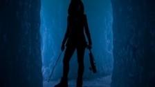 Lindsey Stirling 'Crystallize' music video