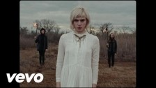 Sunflower Bean 'Easier Said' music video