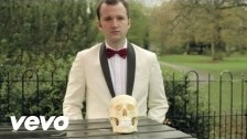 Baio 'The Names' music video