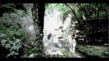 Syria 'Fino al cielo' music video