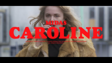 Midas 'Caroline' music video