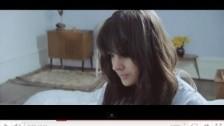 Rumer 'Goodbye Girl' music video