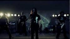 Komah 'A Humbling Experience' music video