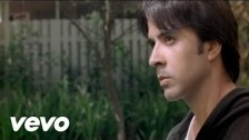 Luis Fonsi 'No Me Doy Por Vencido' music video