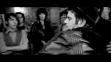 Bedouin Soundclash 'St. Andrews' music video