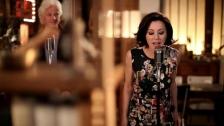 Gérard Lenorman 'Voici les clés' music video