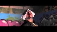 Icewear Vezzo 'Camera Off' music video