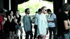 Gemini Club 'By Surprise' music video