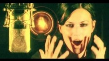 Rezophonic 'Can You Hear Me?' music video