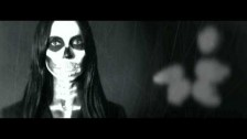 Cadaveria 'Death Vision' music video