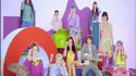James Blunt 'Love, Love, Love' Music Video