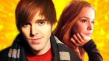 Shane Dawson 'Maybe This Christmas' music video