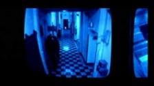 99 Posse 'Me siente?' music video