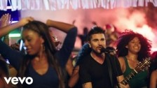Juanes 'La Luz' music video