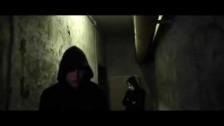 Dark Polo Gang 'Hypervenom' music video