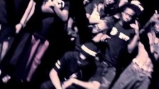 Nell 'Pistol Grip' music video