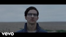 Dan Croll 'Away From Today' music video