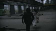 Benjamin Biolay 'La superbe' music video