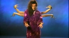 Dead Or Alive 'You Spin Me Round (Like a Record)' music video