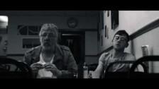 FTSE 'St Tropez (Ft ForteBowie)' music video
