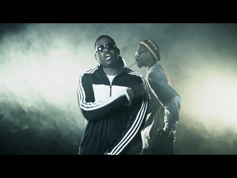 Snoop lion ft akon tired of running download
