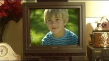 Luke Conard 'If' music video