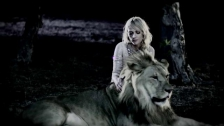 Metric 'Stadium Love' music video