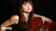 Patty Smyth 'No Mistakes' music video
