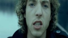 James Morrison 'The Pieces Don't Fit Anymore' music video