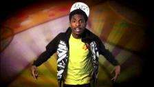 Shwayze 'Rock n' Roll' music video
