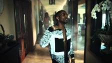 Meek Mill 'BBOY$' music video