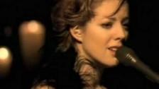 Sarah McLachlan 'Angel' music video