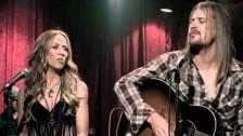 Kid Rock 'Collide' music video