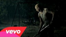 Eminem 'Cleanin' Out My Closet' music video