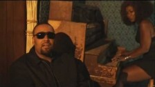 Mack 10 'Mirror Mirror' music video
