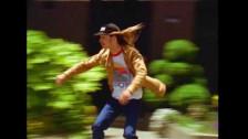 Supercrush 'I've Been Around' music video