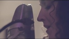 Hillary Reynolds Band 'Crossing the Line' music video