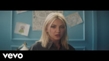 Julia Michaels '17' music video
