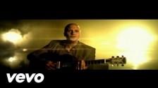 Milow 'Ayo Technology' music video