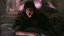 Aerosmith 'Angel' music video