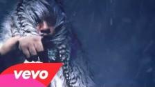 Sean Price 'Bar-Barian' music video