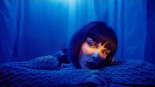 Winona Oak 'SHE' music video