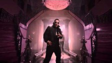 Daddy Yankee 'Pasarela' music video
