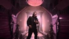 Daddy Yankee 'Pasarela' music video