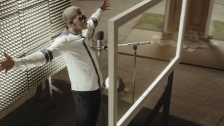 Labrinth 'Let It Be' music video